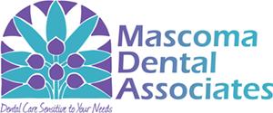 Mascoma Dental