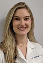 Dr Lauren Andreolas, Mascoma Dental Associates