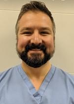 Dr George Boboc Mascoma Dental Associates