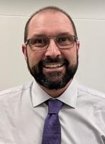 Dr. Mark Governo, Mascoma Dental Associates