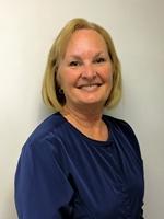 Nancy, dental hygienist at Mascoma Dental Associates