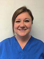 Philana, dental hygienist at Mascoma Dental Associates